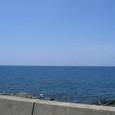 太平洋だよ~
